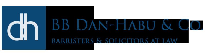 dh-logo3